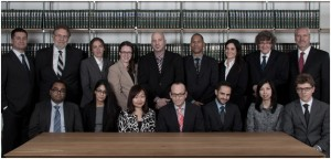 image_lawyers