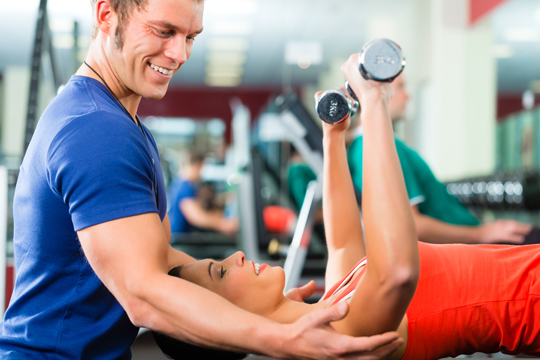 Finding-A-Personal-Trainer-Personal-Trainers