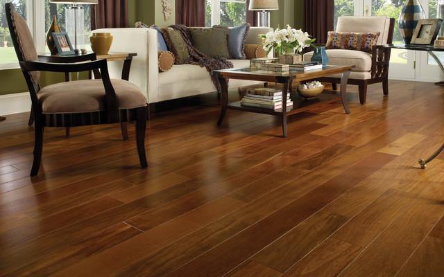 modern-hardwood-flooring (1)