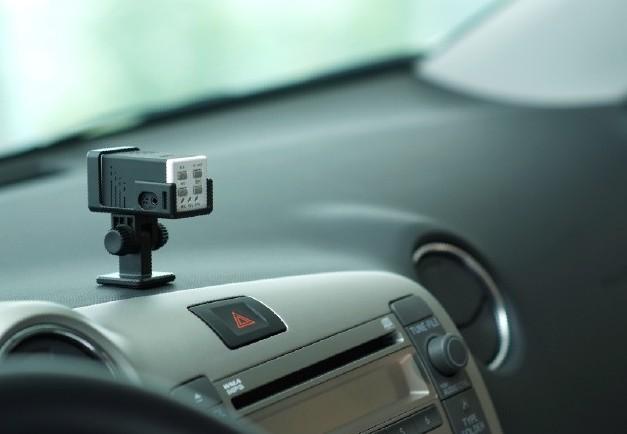 in-car-camera