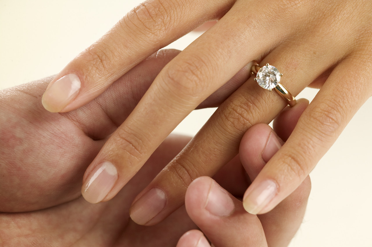 engagement rings Archives Bama Blog