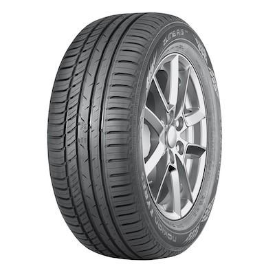 pneus tout temps