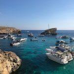 Mesmerizing Malta