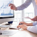 Understanding The Spot Trading Business Like An Expert