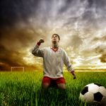 สำหรับนักลงทุนแทงบอลออนไลน์กับแทงบอลเว็บไหนดี