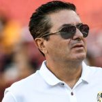 Dan Snyder and Washington Football Are Taking Sports to New Heights