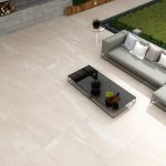 Porcelain Paving Wholesalers